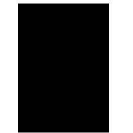 Centrale Termice Titu, Dambovita